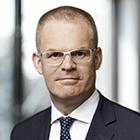 Axel Kallmayer