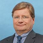 Rolf Weidmann