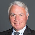 Gerd Becht