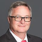 Friedrich Mathern