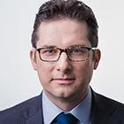 Christof Augenstein