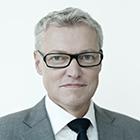 Danko_Franz-Ludwig