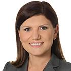 Cristina Weidner