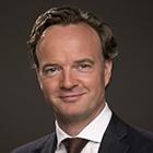 Christian Kleeberg