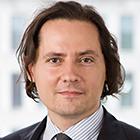 Tom Brägelmann