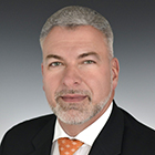 Jochen Repp