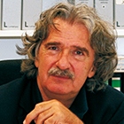 Klaus Bernsmann