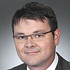 Martin Rappert