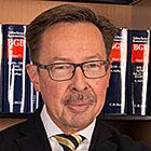 Christoph Munz