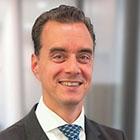 Hendrik Breimann