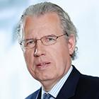 Michael Hüchtebrock