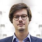Florian Glatz