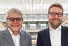 Gaßner Groth Siederer & Coll.