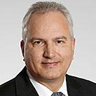 Volker Nickel