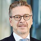 Sven-Erik Heun