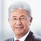 Rüdiger Reinke