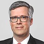 Mathias Schulze Steinen
