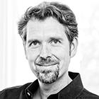 Christian Raßmann