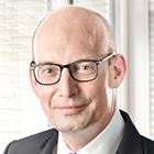 Gerhard Wagner