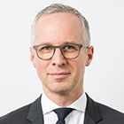 Stefan Riegler
