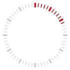 Der Rechtsmarkt in 11 Minuten