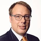 Andreas Elsäßer