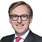 Wolfgang Krauel