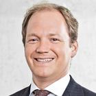 Hans-Christoph Voigt