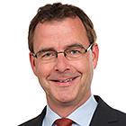 Rüdiger Herrmann