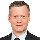Jochen Eimer