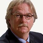 Peter Hoegen