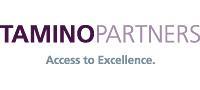 Tamino Partners