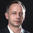 Silvio Höfer