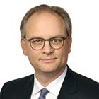 Tillman Kempf