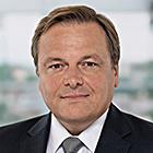 Jochen Sedlitz