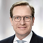 Tobias Wahl