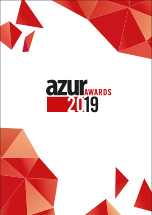 azurAwards2019