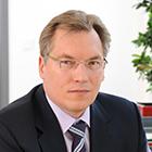 Christian Gerloff