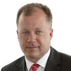 Jens Schmelt