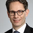Stefan Nehls