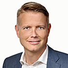 Philipp Melzer