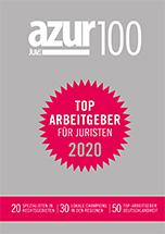 azur100 2019