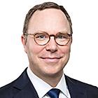 Holger Ellers