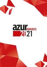 azurAwards2019