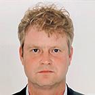 Andreas Pantlen