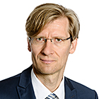 Jürgen Wallner