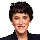 Miriam Steets