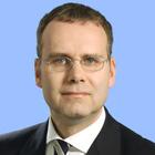 Bücker_Thomas