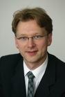 Frank Fellenberg