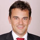 André Große Vorholt